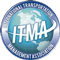 International Transportation Management Association