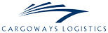 Cargoways Logistics Logo